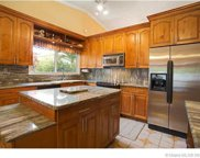 12550 SW 81st Ave, Pinecrest image