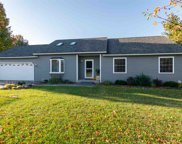 37 Green Mountain Drive, St. Albans Town image