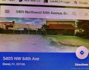 5405/5505 Nw 84th Ave, Doral image