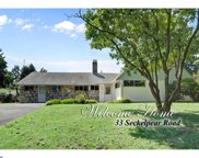 33 Seckelpear Road, Levittown image