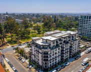 2665 5th Avenue Unit #503, Mission Hills image