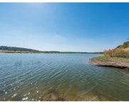 563 Chimney Cove Dr, Marble Falls image