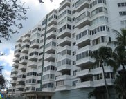 333 Sunset Dr Unit 504, Fort Lauderdale image