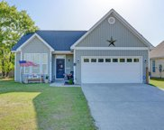 154 Brians Woods Road, Maple Hill image