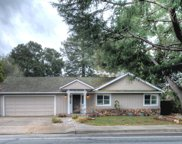 758 Covington Rd, Los Altos image