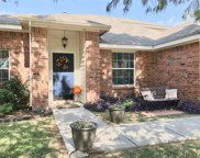 1409 Pepperidge Lane, Fort Worth image