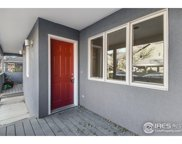 4625 15th St Unit D, Boulder image