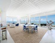 3315 Collins Ave Unit #14A, Miami Beach image