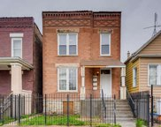 6830 South Justine Street, Chicago image