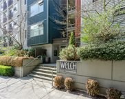 425 23rd Ave S Unit A508, Seattle image