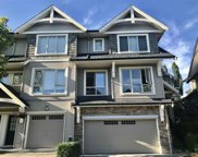 1357 Purcell Drive Unit 80, Coquitlam image