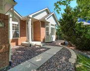 1025 W 17th Court, Broomfield image