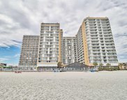 9550 Shore Dr. Unit 437/438, Myrtle Beach image