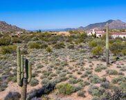 33226 N Vanishing Trail Unit #162, Scottsdale image