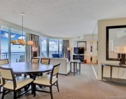 17375 Collins Ave Unit #2308, Sunny Isles Beach image