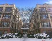 5415 South Dorchester Avenue Unit 2B, Chicago image