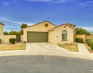 250 W Wisteria Place, Chandler image