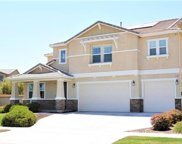 22363 WINDRIVER Court, Saugus image