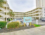 3701 S Ocean Blvd. Unit 310, North Myrtle Beach image
