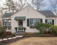 21 Langley Drive, Greenville image