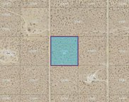 Lot 13 S Red Rock  Road, Yucca image