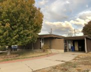 8311 S Hayes St W, Midvale image