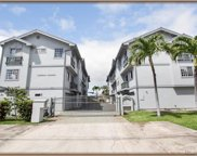 834 Lukepane Avenue Unit B, Honolulu image