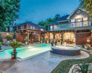 2829 Reagan Street, Dallas image