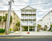 3905 N Ocean Blvd., North Myrtle Beach image