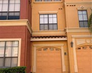 2730 Via Tivoli Unit 335B, Clearwater image