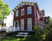 111 Troup Street, Rochester image