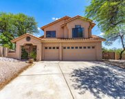 1005 W Lost Dutchman, Oro Valley image