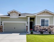 4272 East 95th Circle, Thornton image