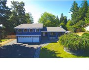 3300 166th Place SW, Lynnwood image