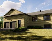 1168 Brownfield Road, Conway image