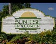 4011 N University Dr Unit #207, Sunrise image