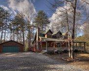 542 Cox Road, Blue Ridge image