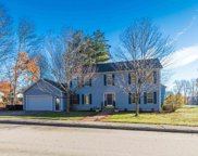 10 Conifer Commons, Dover image