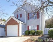 1524 Beacon Valley Drive, Raleigh image