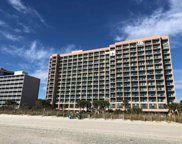 2207 S Ocean Blvd. Unit 807, Myrtle Beach image