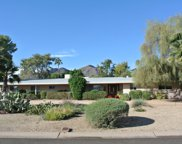 5302 N 68th Place, Paradise Valley image