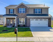 2324 Pintail St, Maryville image