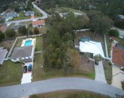 68 Princeton Lane, Palm Coast image