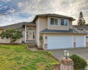 21625 SE 256th Place, Maple Valley image