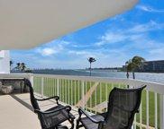 115 Lakeshore Drive Unit #248, North Palm Beach image