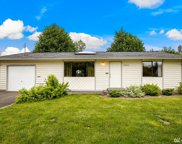2211 185th Place SE, Bothell image