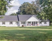 12027  Eastfield Road, Huntersville image