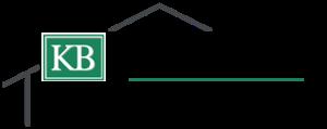Krueger Brothers Logo