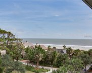 10 N Forest Beach Drive Unit #2503, Hilton Head Island image