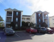 488 River Oaks Dr. Unit 61-C, Myrtle Beach image